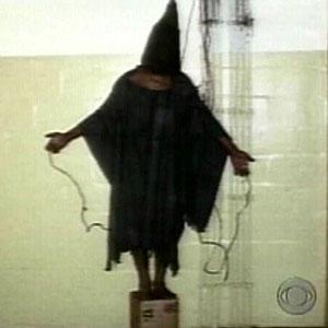AbuGhraibTortura