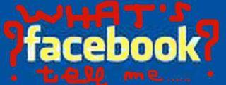 What's facebook