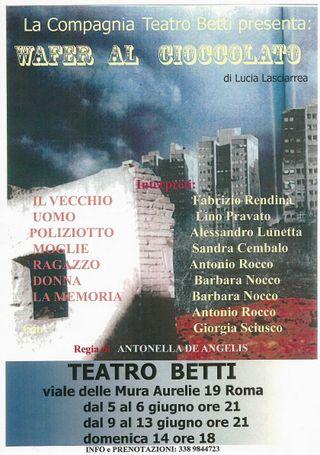 Wafer-Locandina-maggio-20090002
