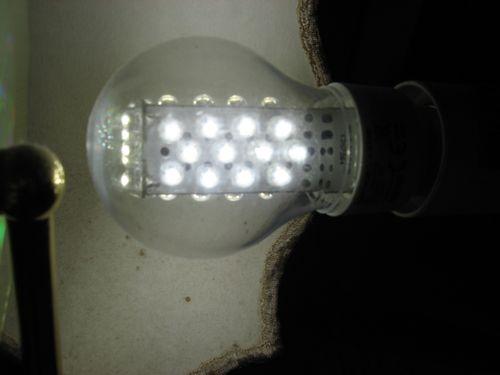 LampaLED 002