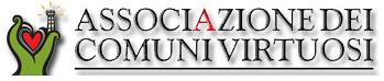 Logocomunivirtuosi