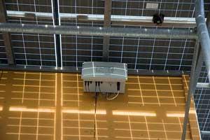 Quartiere solare 08