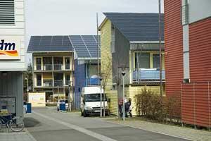 Quartiere solare 06