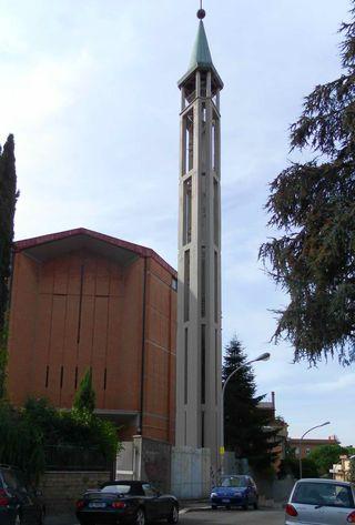 ChiesaRemigio