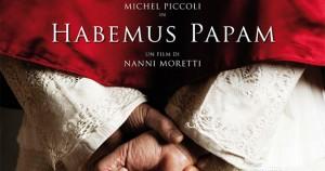 Habemus-Papam-Film-Italia-2011-guarda-gratis-online-il-trailer-e-leggi-la-scheda-del-film-film-cinema-15-aprile-2011-300x158