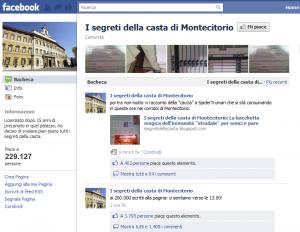 I-segreti-della-casta-di-Montecitorio-300x232