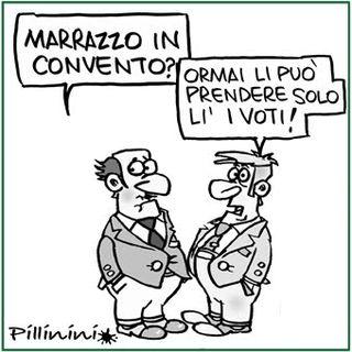 Marrazzo in convento2