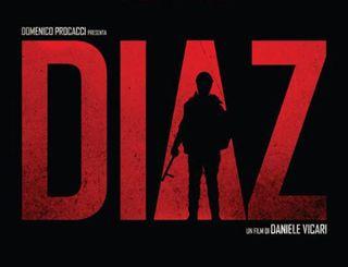 Diaz-vicari-film-g8