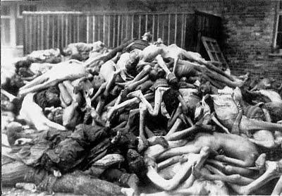Montana_de_cadaveres_en_un_gulag_sovietico