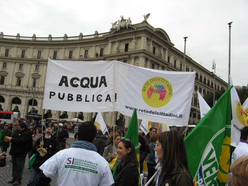 Manifestaz20 marzo 013