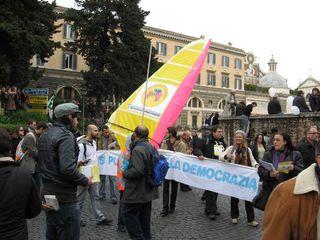 Manifestaz13 marzo 007