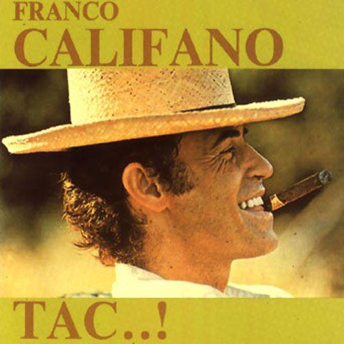 Califano-Tac