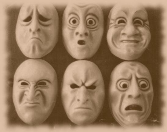 Emozioni1