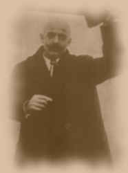 Gurdjieff_old