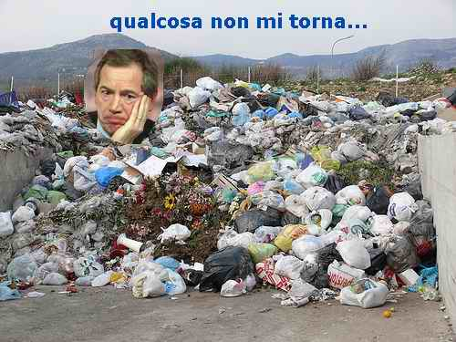 Bertolaso=Monnezza2
