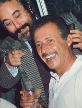 FalconeBorsellino