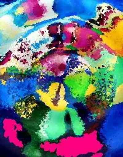 Colours_2