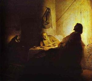 Rembrandt3