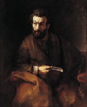 Rembrandt_a