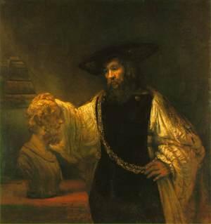 Rembrandt_aristotelecontemplabustod