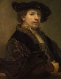 Rembrandt_autoritratto_3