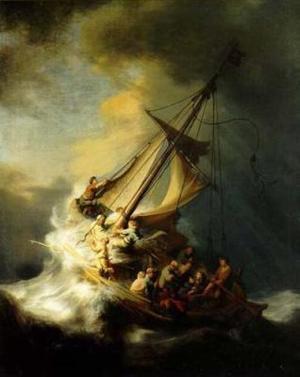 Rembrandttempesta_nel_mare_di_galil