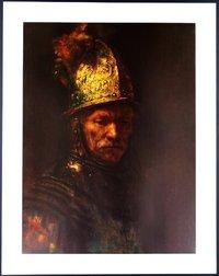 Rembrandtuomo_con_elmo_doro