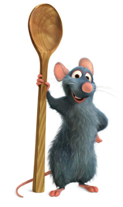 Ratatouille_remy_spoon1