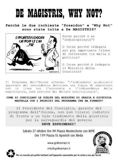 Volantino_27_proposta_2