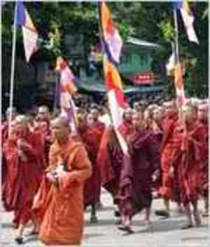 9166buddhistmonkssm