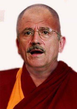 Dalaidalema