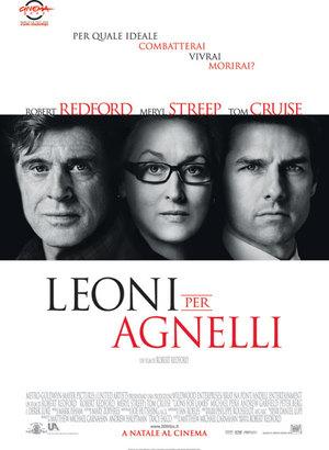 Leoniperagnelli