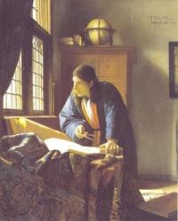 Vermeer1_2