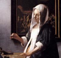 Vermeer3