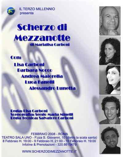 Locandina_scherzo_di_mezzanotte