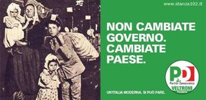 Pdcambiare_paese_2