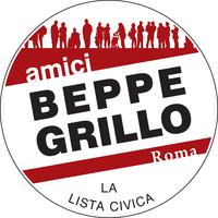 Logo_amici_di_beppe_grillo_la_lista