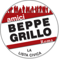 Logo_listacivica