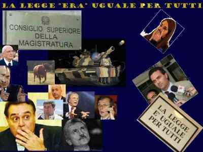 Giustiziainitalia
