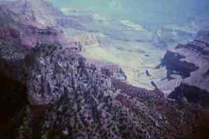 Gran_canyon2