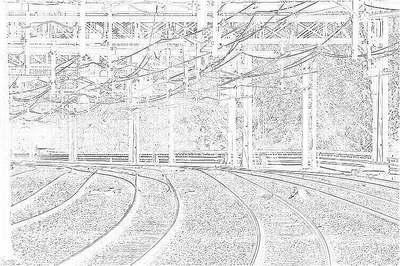 Treno_2
