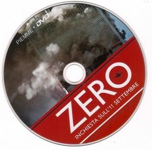 Zero0001