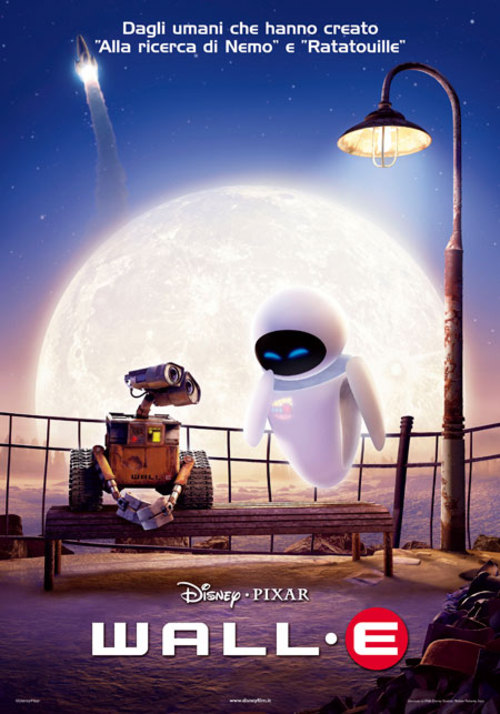 Walle