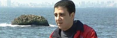 Abdelkareem_nabil_tcm44284633