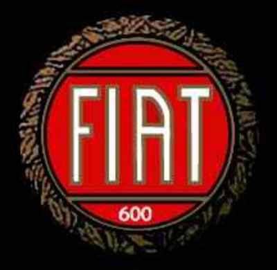 Fiat600frontlogo
