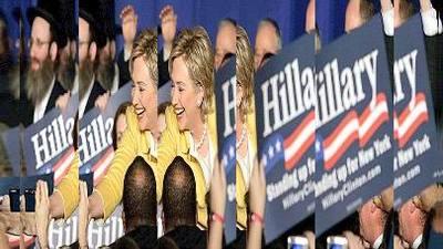Hillary21