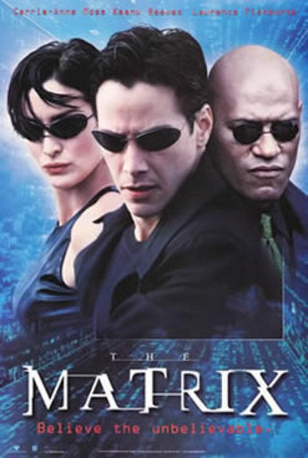 Matrixpost1s_2