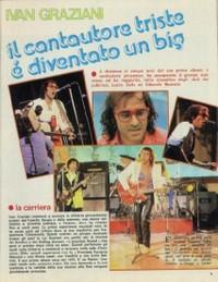 Monello2