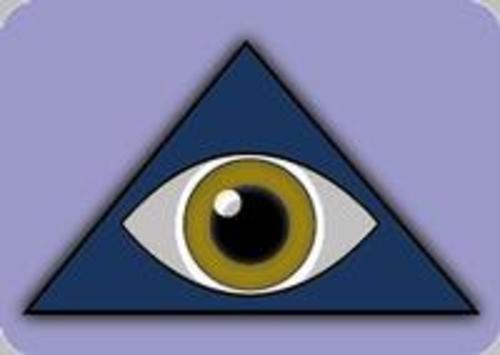 Occhiotriangolo_1