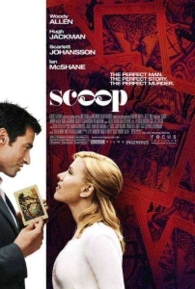 Scoop_1